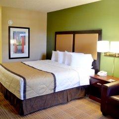 Отель Extended Stay America Denver - Lakewood South комната для гостей фото 5