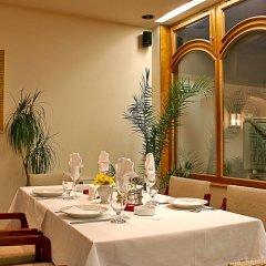 Hotel Geneva фото 4