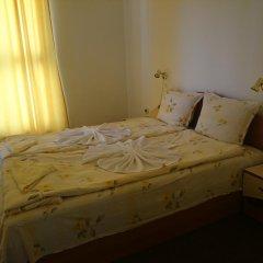 Отель Family Hotel Danailov Болгария, Приморско - отзывы, цены и фото номеров - забронировать отель Family Hotel Danailov онлайн комната для гостей