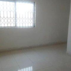 Отель 3 bedroom Executive House Ensuite интерьер отеля фото 2