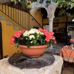 Отель Locanda La Corte Венеция фото 9