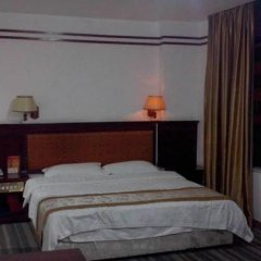 Отель Aviation City Китай, Шэньчжэнь - отзывы, цены и фото номеров - забронировать отель Aviation City онлайн фото 3