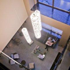 Отель Domus Selecta La Piconera And Spa в номере