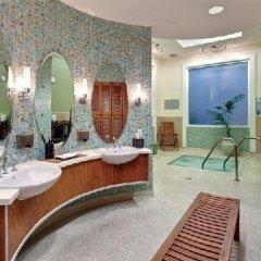 Отель Oakwood at Palazzo East США, Лос-Анджелес - отзывы, цены и фото номеров - забронировать отель Oakwood at Palazzo East онлайн спа
