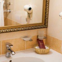 Гостиница Соната ванная фото 2
