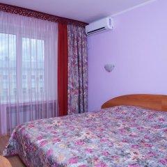 Гостиница Селигер в Твери - забронировать гостиницу Селигер, цены и фото номеров Тверь комната для гостей фото 3