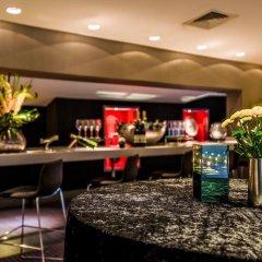 Отель Pullman London St Pancras Великобритания, Лондон - 1 отзыв об отеле, цены и фото номеров - забронировать отель Pullman London St Pancras онлайн интерьер отеля фото 3