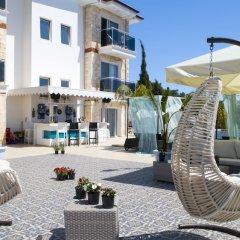 La Kumsal Hotel Турция, Патара - отзывы, цены и фото номеров - забронировать отель La Kumsal Hotel онлайн фото 16