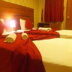 Somya Hotel Турция, Гебзе - отзывы, цены и фото номеров - забронировать отель Somya Hotel онлайн детские мероприятия