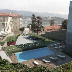 Отель Arbiana Heritage фото 8