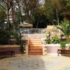 Гостиница Villa Polianna фото 7
