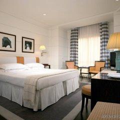 Отель Gallery Hotel Art - Lungarno Collection Италия, Флоренция - отзывы, цены и фото номеров - забронировать отель Gallery Hotel Art - Lungarno Collection онлайн комната для гостей