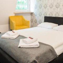 Отель Dworek Admiral комната для гостей фото 2