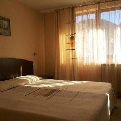 Отель Meteor Family Hotel Болгария, Чепеларе - отзывы, цены и фото номеров - забронировать отель Meteor Family Hotel онлайн фото 23