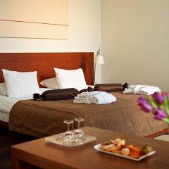 Отель Rixwell Centra Рига в номере фото 2