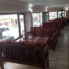 Kaya Турция, Диярбакыр - отзывы, цены и фото номеров - забронировать отель Kaya онлайн питание фото 2