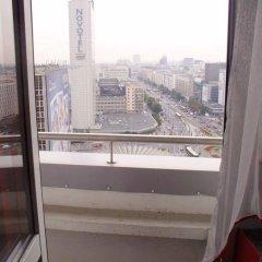 Отель NWW Apartamenty комната для гостей фото 3
