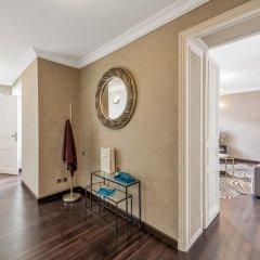 Апартаменты Sweet inn Apartments Palais Royal удобства в номере