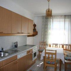 Апартаменты Apartments Wirrer Зальцбург в номере