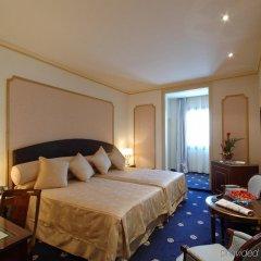 Отель Roger De Lluria Барселона комната для гостей фото 5