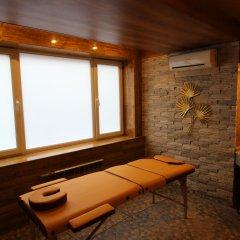 Гостиница Уют сауна