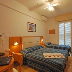 Hotel Bottaccio комната для гостей фото 2