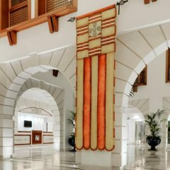 Pine Cliffs Hotel, A Luxury Collection Resort фото 6