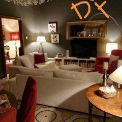 Отель Donna Franca Италия, Лечче - отзывы, цены и фото номеров - забронировать отель Donna Franca онлайн фото 4