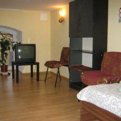 Мини-Отель Журавлик удобства в номере
