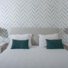 Отель Azores Villas - Beach Villa Португалия, Понта-Делгада - отзывы, цены и фото номеров - забронировать отель Azores Villas - Beach Villa онлайн комната для гостей фото 3