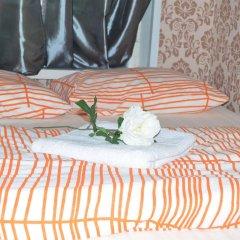 Гостиница Хостел Калинка в Москве - забронировать гостиницу Хостел Калинка, цены и фото номеров Москва балкон