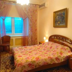 Гостиница Lakshmi Club Apartment 3-bedroom в Москве отзывы, цены и фото номеров - забронировать гостиницу Lakshmi Club Apartment 3-bedroom онлайн Москва комната для гостей фото 4