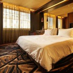 PortoBay Hotel Teatro Порту комната для гостей фото 4