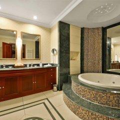 Karinna Hotel Convention & Spa Турция, Бурса - отзывы, цены и фото номеров - забронировать отель Karinna Hotel Convention & Spa онлайн спа