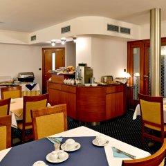 Coronet Hotel Прага питание фото 3