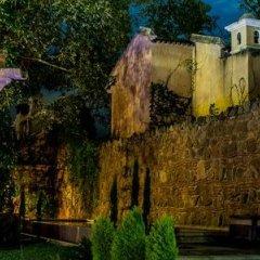El Convento Boutique Hotel Алотенанго бассейн фото 3