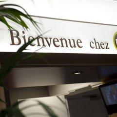 Отель B&B Hôtel Marseille Centre La Joliette Франция, Марсель - 2 отзыва об отеле, цены и фото номеров - забронировать отель B&B Hôtel Marseille Centre La Joliette онлайн городской автобус