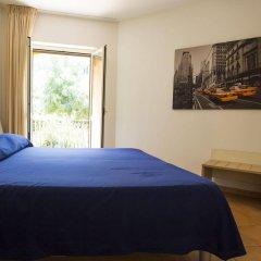 Отель Residence Pietre Bianche Пиццо комната для гостей фото 4
