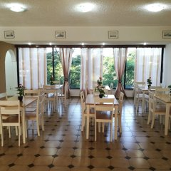 Отель Golden Days питание фото 2