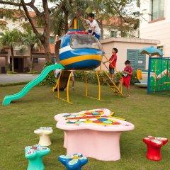 Отель Diamond Westlake Suites детские мероприятия фото 2
