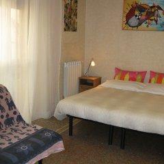 Отель Chez Liviana детские мероприятия