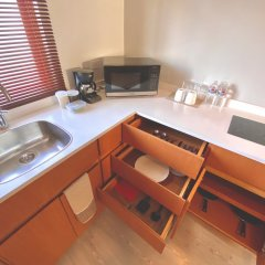 Отель Palo Verde Hotel Мексика, Кабо-Сан-Лукас - отзывы, цены и фото номеров - забронировать отель Palo Verde Hotel онлайн фото 6