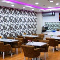 Avcilar Inci Hotel Стамбул питание фото 3