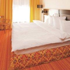 Отель Нанэ фото 14