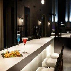 Отель L7 Myeongdong by LOTTE Южная Корея, Сеул - отзывы, цены и фото номеров - забронировать отель L7 Myeongdong by LOTTE онлайн в номере фото 2