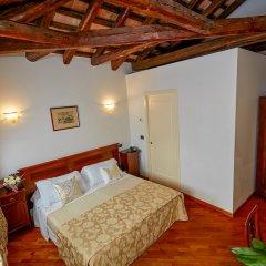 Отель Riviera dei Dogi Италия, Мира - отзывы, цены и фото номеров - забронировать отель Riviera dei Dogi онлайн детские мероприятия