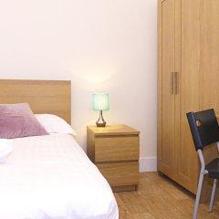 Отель LCS London Bridge Apartments Великобритания, Лондон - отзывы, цены и фото номеров - забронировать отель LCS London Bridge Apartments онлайн