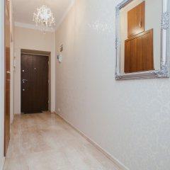 Апартаменты P&O Apartments Rondo ONZ 3 интерьер отеля фото 3