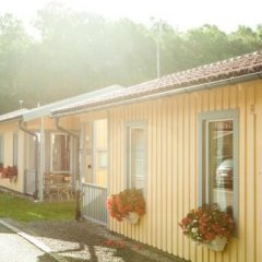 Отель Lisebergsbyn Karralund Швеция, Гётеборг - отзывы, цены и фото номеров - забронировать отель Lisebergsbyn Karralund онлайн фото 4