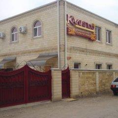 Гостиница Калипсо в Астрахани отзывы, цены и фото номеров - забронировать гостиницу Калипсо онлайн Астрахань парковка